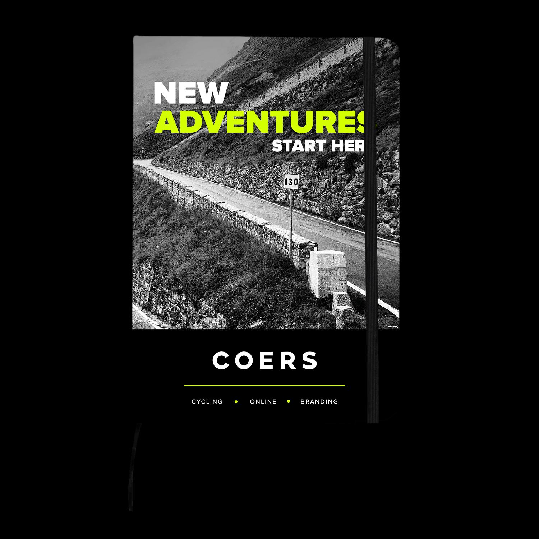 COERS-notebook