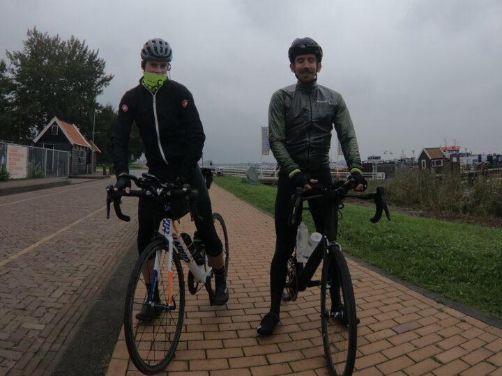 COERS Dutch Province Borders #0: Flevoland