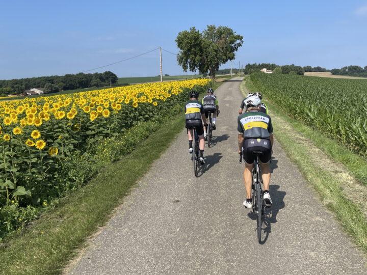 COERS Summer week Midi-Pyrénées 2021